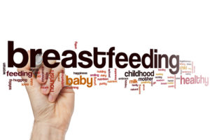 The Best Lactation Accommodation Attorney in Chino Hills, CA