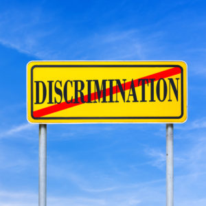 Chino Hills Foremost Expert Attorney for Racial Discrimination