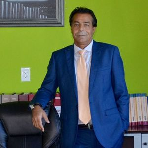 Mr. Rawashdeh - FOUNDER OF RAWA LAW GROUP