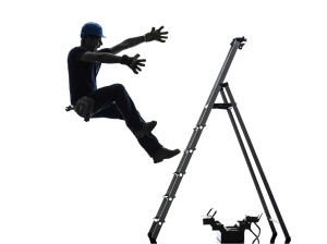 The renowned slip and fall accident lawyer in San Diego, CA