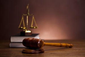 The Finest Worker Compensation Attorneys in Southern California