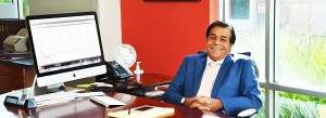 Rawa Law Group APC personal injury lawyer Riverside Ca