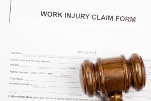 work-injury-claim-form-300x200