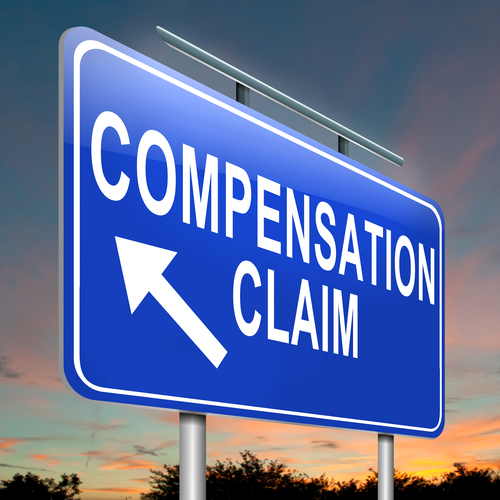Best attorney for worker compensation claims in CA