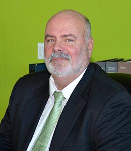 Mark C. Dearth Work Injury Attorney Chino CA