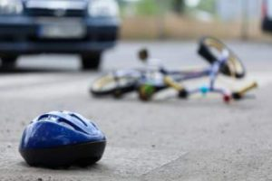 Bicycle-accident-attorney-riverside-ca