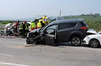 Riverside-Ca-ca-auto-accident-attorney