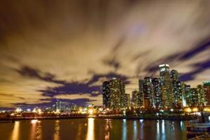 Riverside-Ca-personal-injury-attorney-city-lights