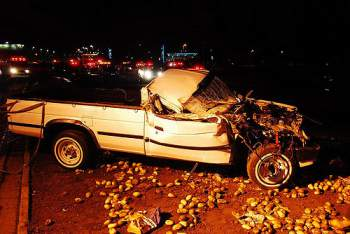 Hawthorne Truck Accident Attorney | Hire a Knowledgeable Attorney |