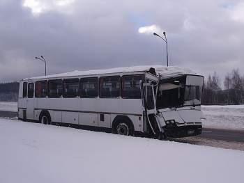 Riverside-bus-accident-lawyer-Riverside-Ca