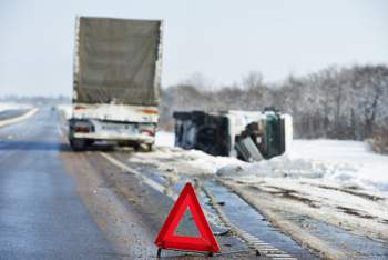 The formost semi-truck accident lawyers in Orange County, CA