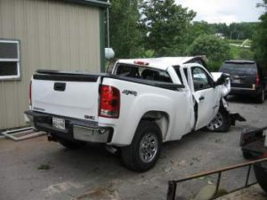 The Greatest Truck Accident Attorney InSan Bernardino, CA