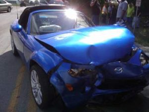The best auto accident lawyer in southern California
