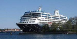 Cruise ship accident attorney in san bernardino, ca