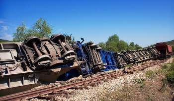 The Best Train Accident Attorney in San Bernardino, CA