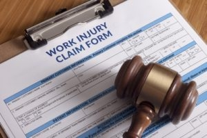 The most knowledgeable worker compensation lawyer in Southern CA