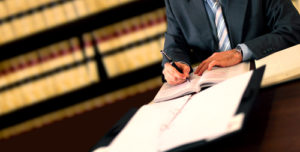 San Diego Incorporation Attorney