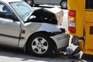 car crash attorney in Los Angeles CA