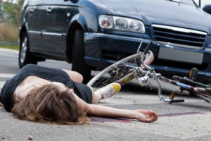 The most reliable bicycle accident lawyer in southern California