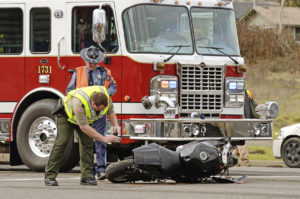 Excellent Motorcycle Accident Lawyers in San Diego, CA