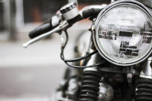 San Diego's most experienced motorcycle accident attorney
