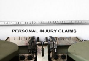 The Foremost Personal Injury Atorney in San Bernardino, CA