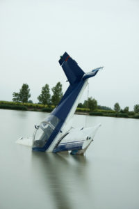 plane accident attorney in Los Angeles, CA