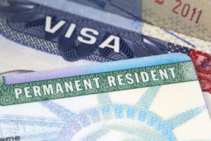 The Expert Immigration Attorneys in Southern California