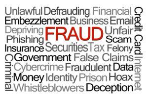 Chino Hills' Expert Whistleblower Attorney