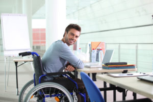 The Best Disability Discrimination Attorney In Chino Hills