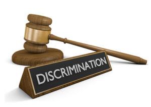 Chino Hills' Best Discrimination Attorney