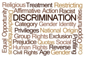 The Top Religious Discrimination Lawyers in Chino Hills, California