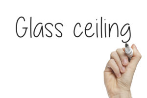 The Foremost Glass Ceiling Attorney in Chino Hills