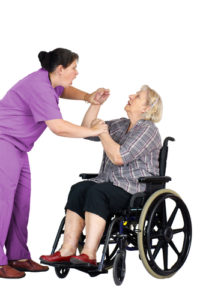 The Greatest Nursing Home Neglect Attorneys in Southern CA