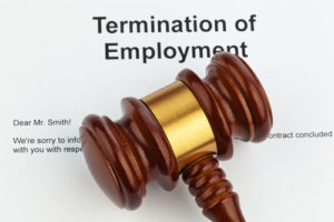 Chino Hill's Finest Wrongful Termination Attorney