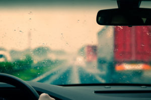 Bad-weather-driving-on-a-motorway-000043190066_Small