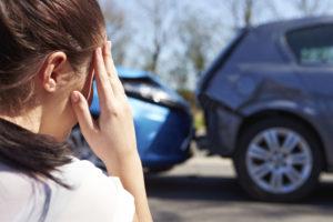 passenger injuries