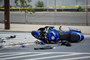 alhambra motorcycle accident attorney