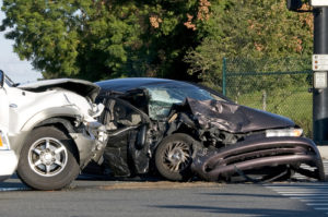 Carson Auto Accident Attorney