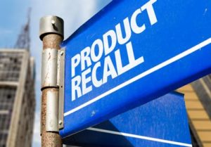 Defective product attorney of Chino Hills Ca