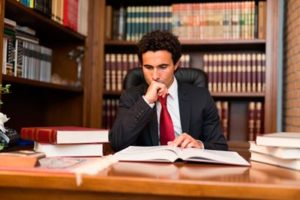 Rialto Incorporation Attorney