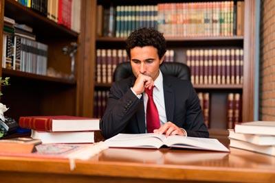 personal-injury-attorney-Chino-Hills-Ca