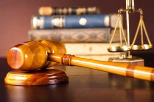 personal-injury-lawyer-of-chino-hills-ca-opt