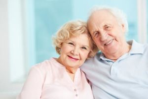 protect seniors from nursing home abuse