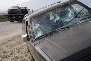 Long Beach Auto Accident Attorney