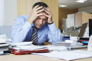 Escondido Unpaid overtime attorney