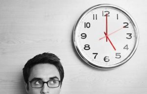 Moreno Valley Unpaid overtime attorney