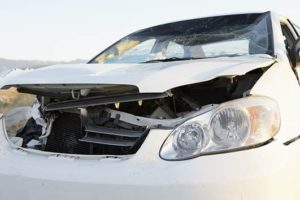 Pomona Auto Accident Attorney