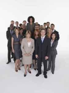 San Diego Labor & Employment Attorney